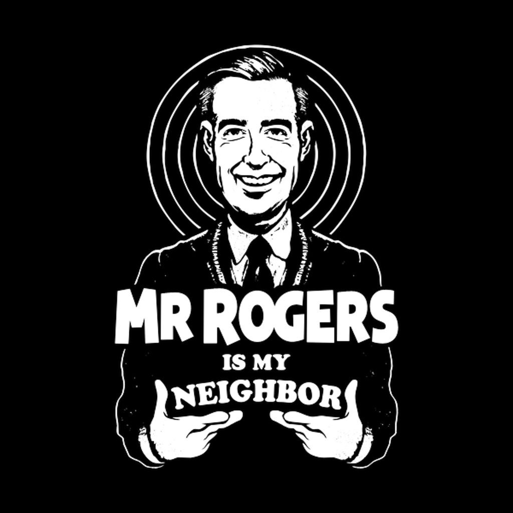 NeatoShop: My Neighbor