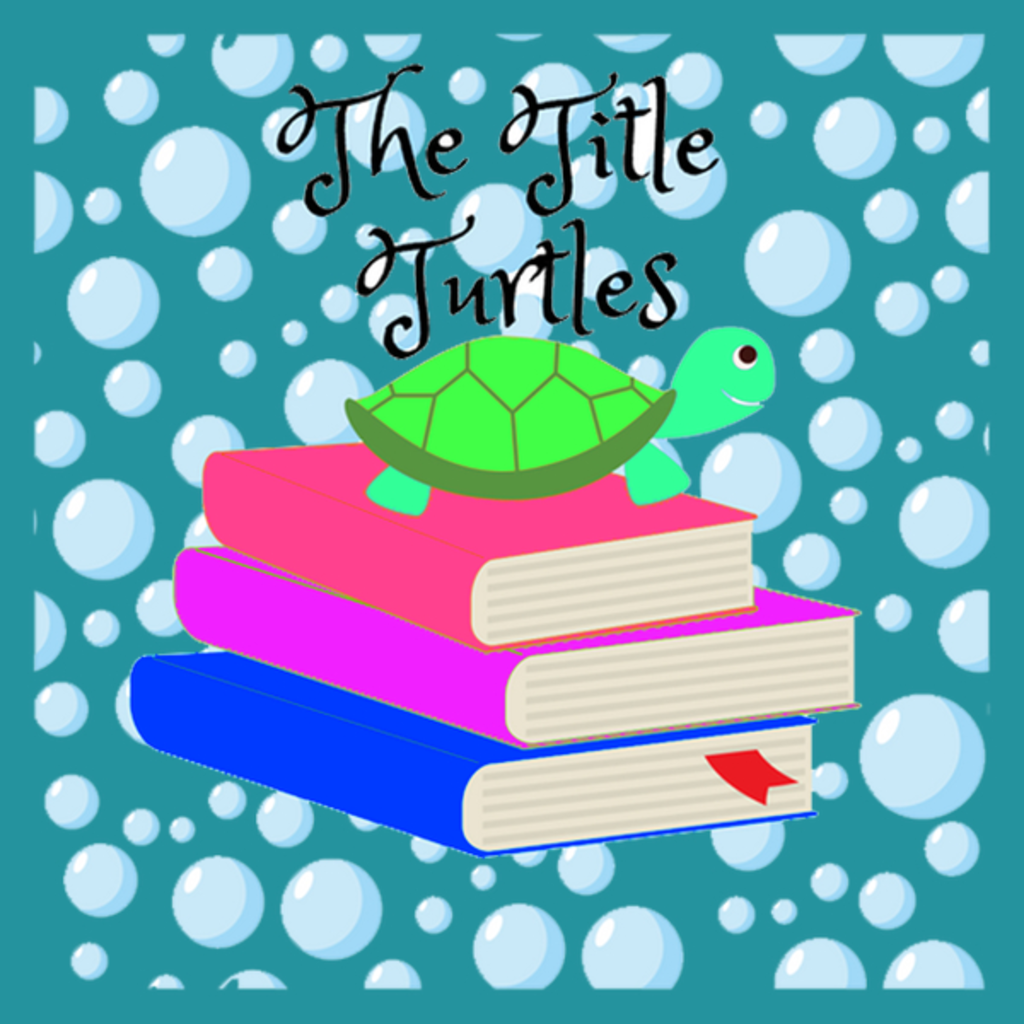 NeatoShop: The Title Turtle
