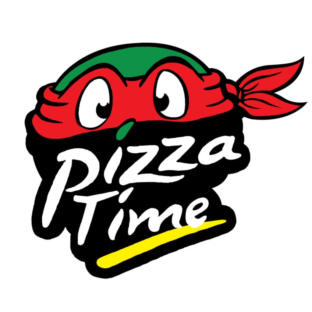 Wistitee: Pizza Time