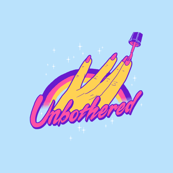 NeatoShop: Unbothered