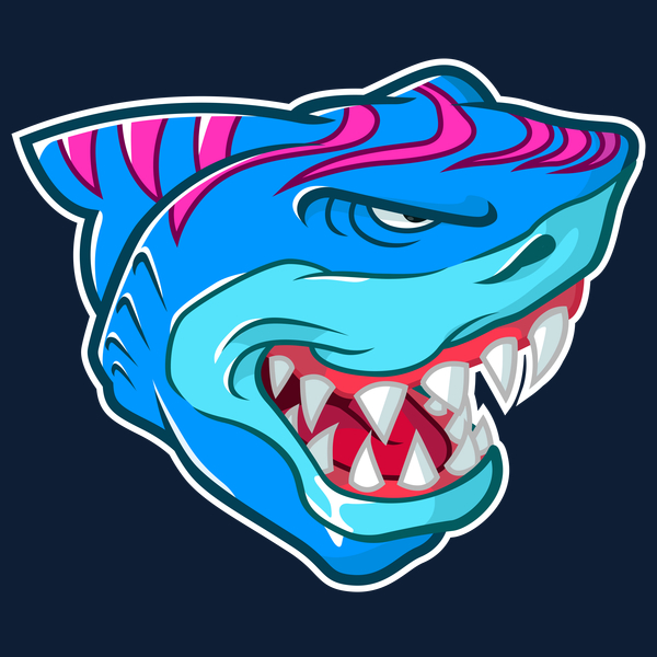 NeatoShop: Shark Of The Streets
