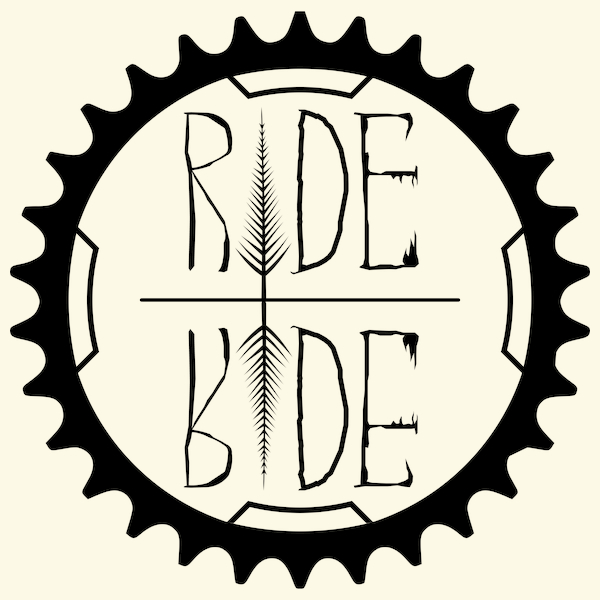 NeatoShop: Ride now