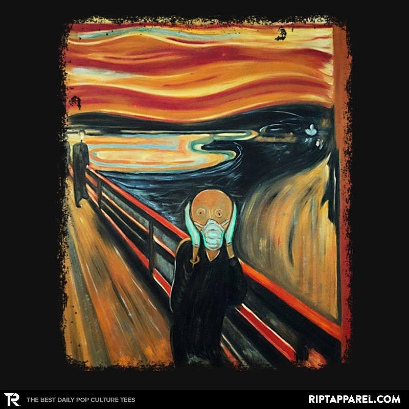 Ript: Safe Scream