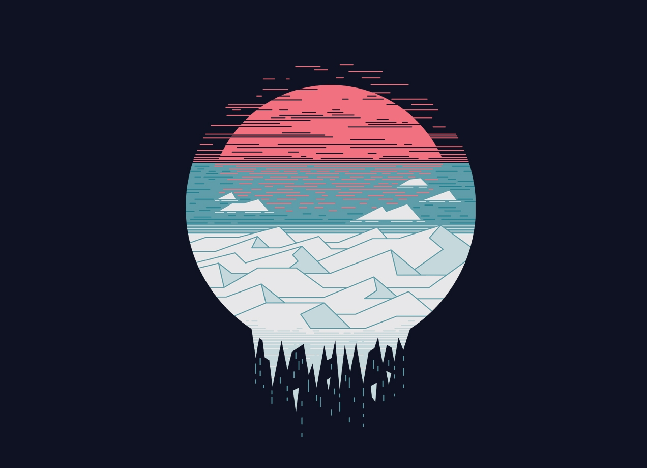 Threadless: The Great Thaw