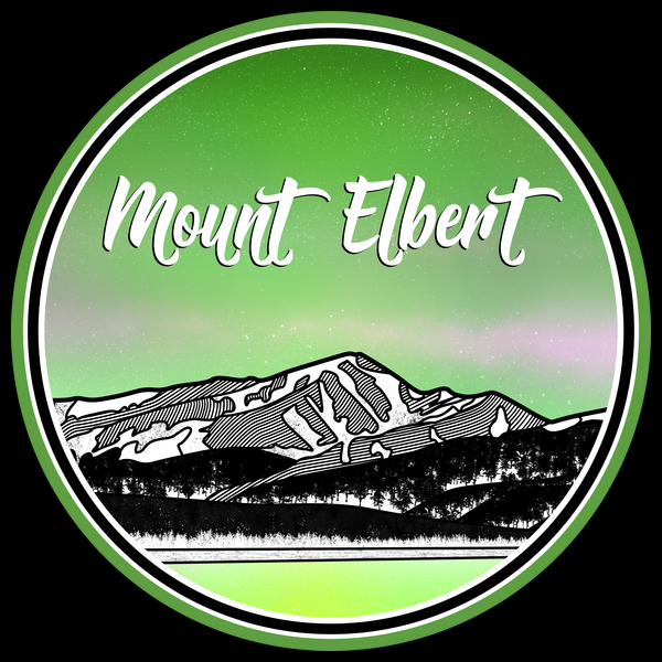 NeatoShop: Mount Elbret