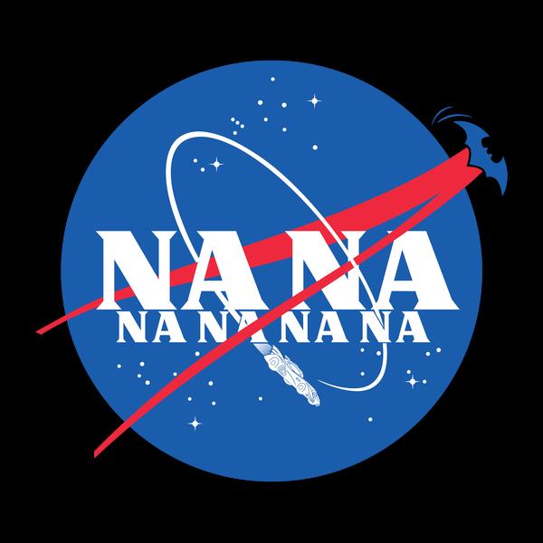 NeatoShop: Wayne Space Agency