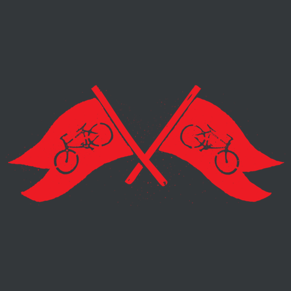 NeatoShop: Bike Flags