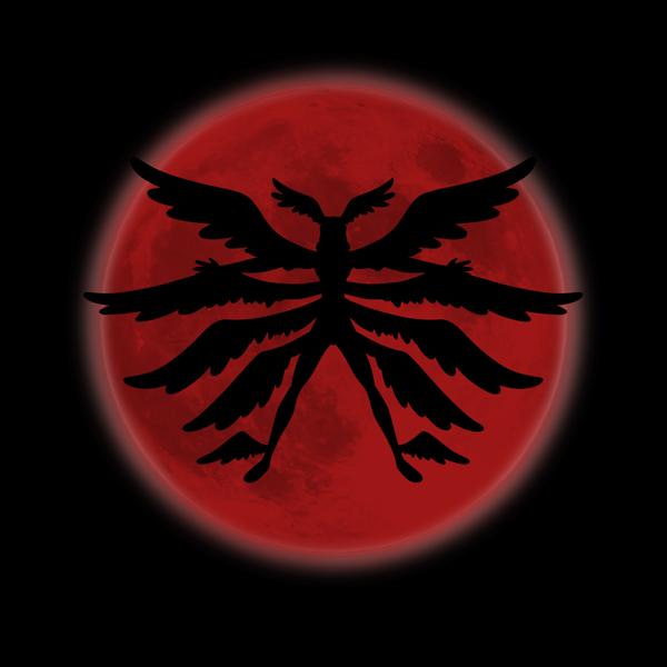 NeatoShop: the satan awakens