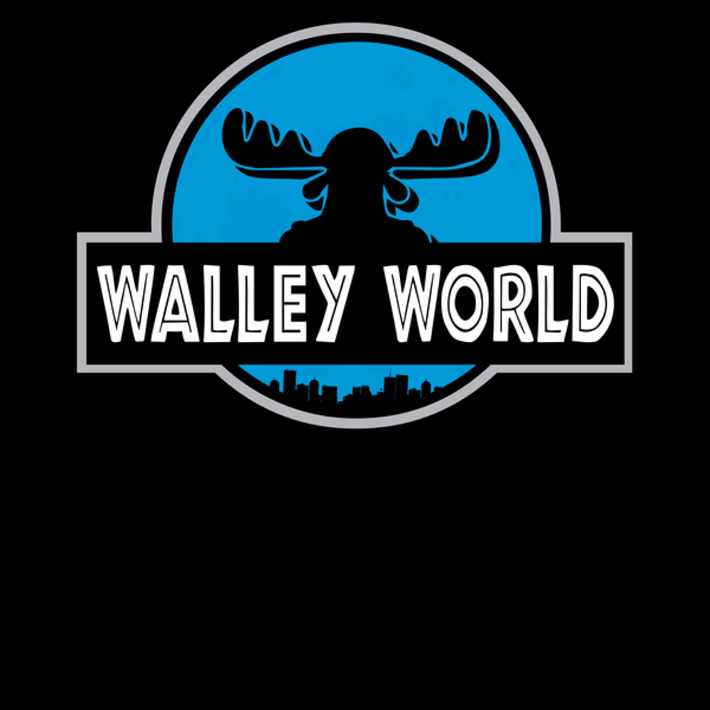 NeatoShop: Walley World