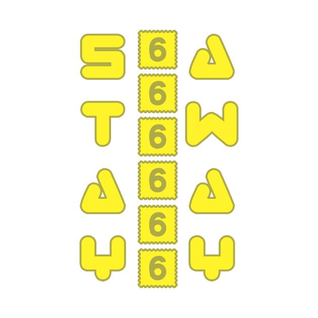 TeePublic: sponge bob social distancing
