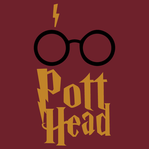 Radish Apparel: Pott Head
