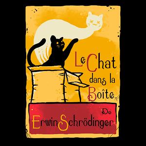 Pampling: Le Chat Dans La Boite