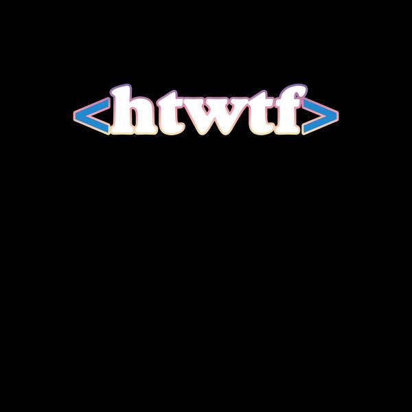 NeatoShop: HTWTF