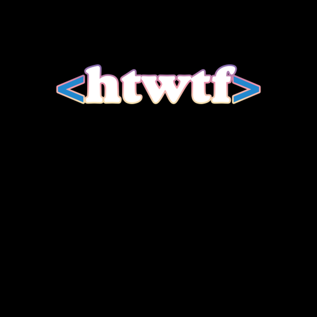 NeatoShop: HTWTF