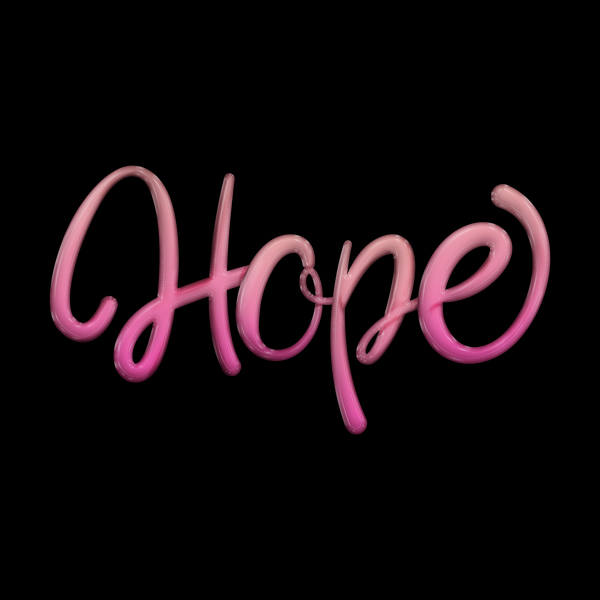 NeatoShop: Hope