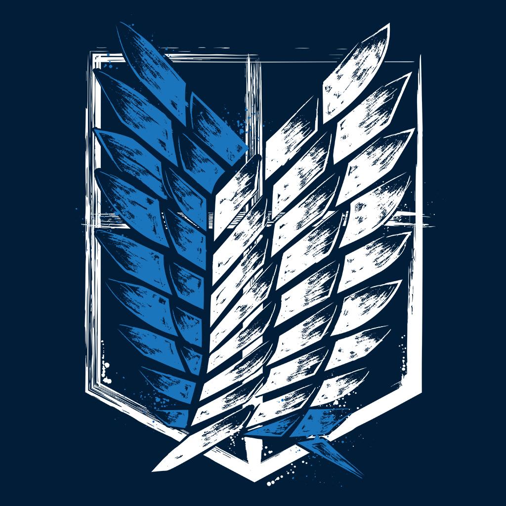 TeeTee: Wings of Freedom