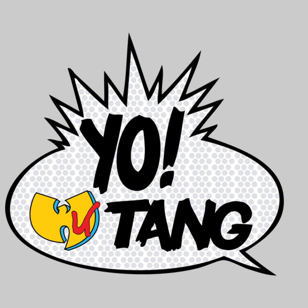 NeatoShop: YO!