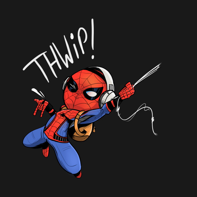 TeePublic: Its Time for a Homecoming!
