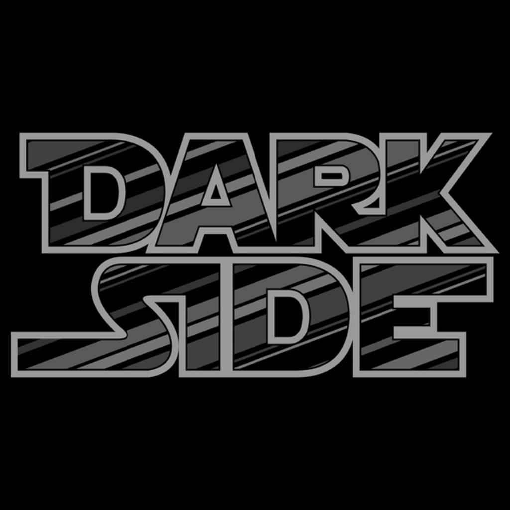 NeatoShop: Dark Side