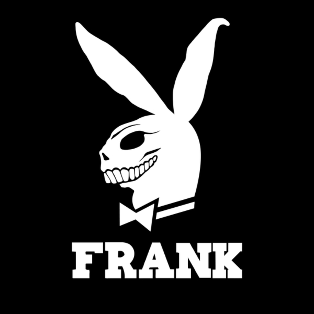 NeatoShop: Frank