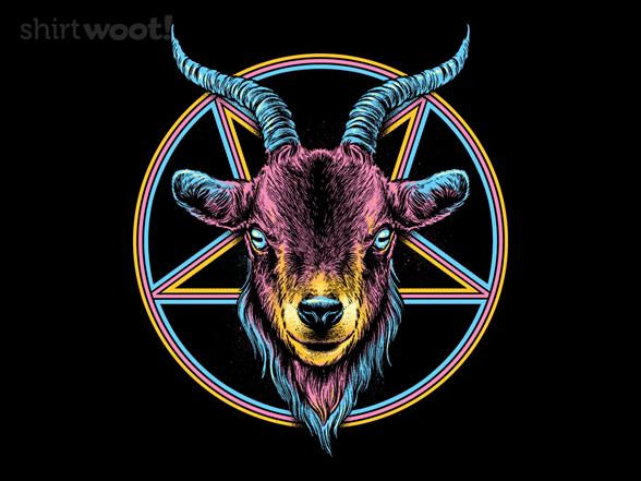 Woot!: Cute as Hell