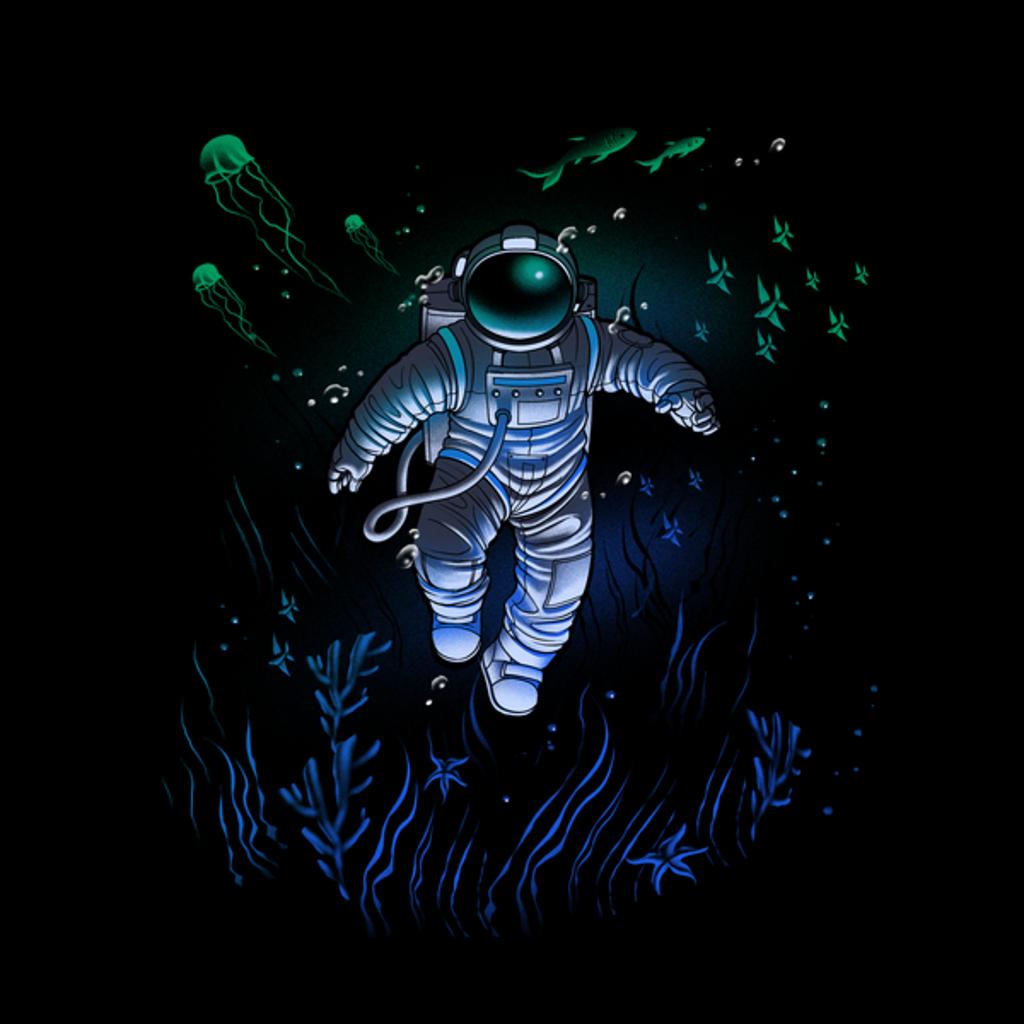 NeatoShop: Under The Sky
