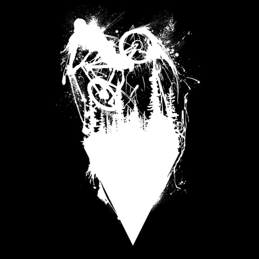 NeatoShop: Whip Ink white
