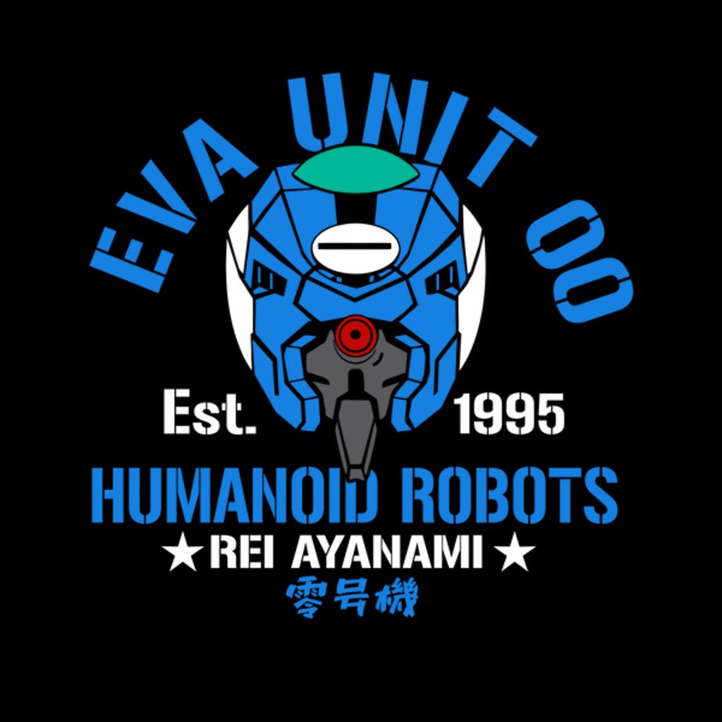 NeatoShop: Unit 00