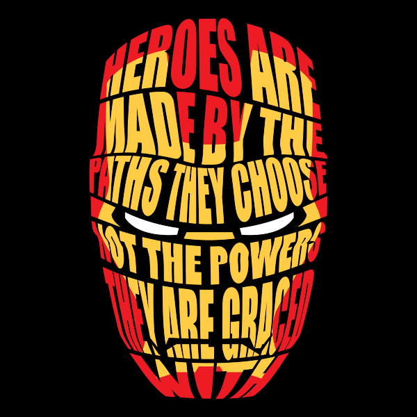 NeatoShop: Heroes Are Made