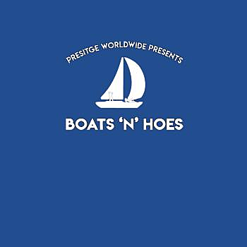 BustedTees: Boats N Hoes