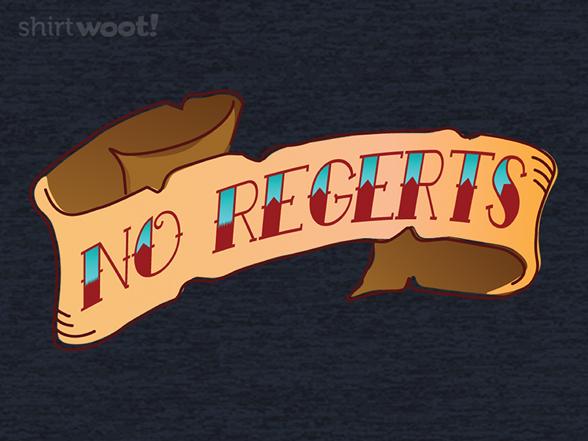 Woot!: The Cheap(er) Tattoo