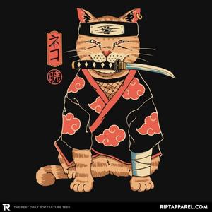 Ript: A Cat Suki