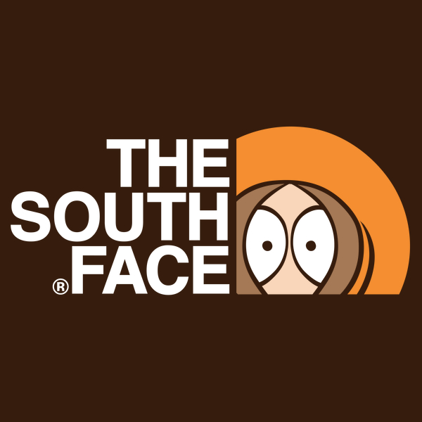 NeatoShop: The south face