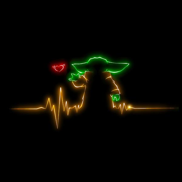 NeatoShop: Baby Alien Heartbeat