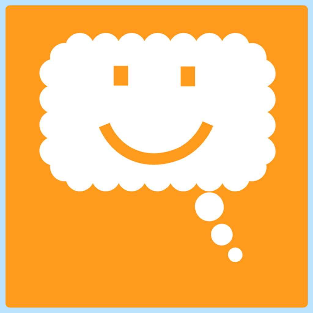 NeatoShop: Memory Worthy Icon