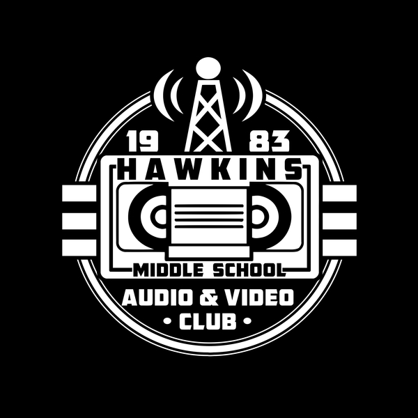 NeatoShop: Audio & Video club