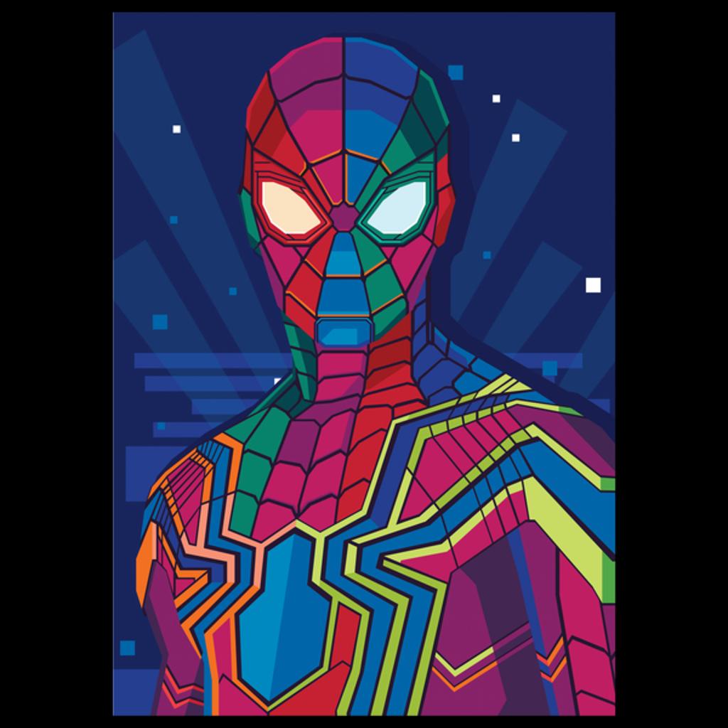 NeatoShop: Peter universe