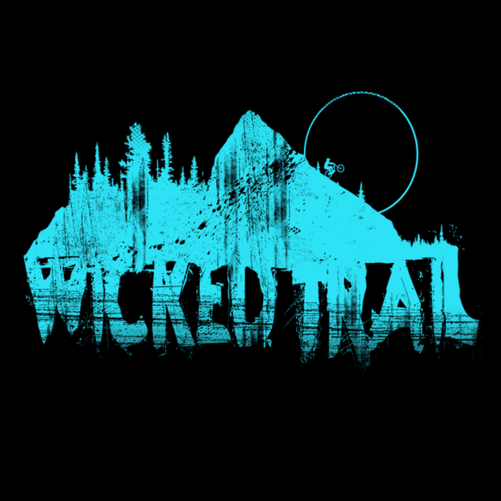 NeatoShop: Wicked Trailz