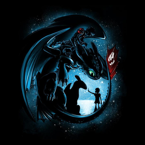 Once Upon a Tee: Yesterday and Tomorrow