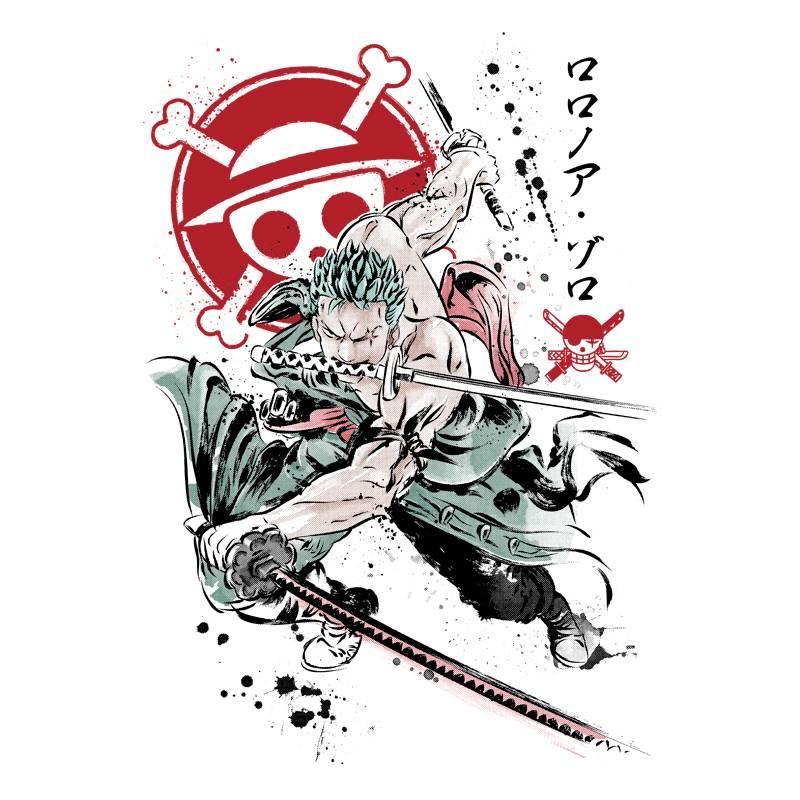 Pampling: Pirate Hunter