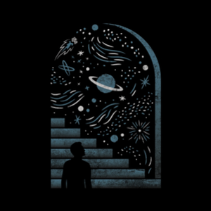 Threadless: Open Space