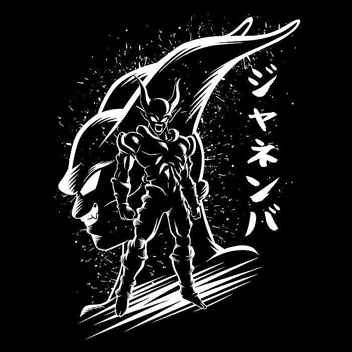 Once Upon a Tee: Inked Evil