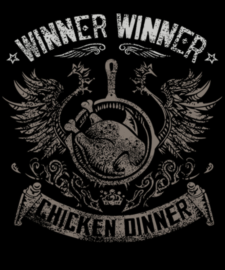 Qwertee: Pioneer of Pan-Fried Chicken