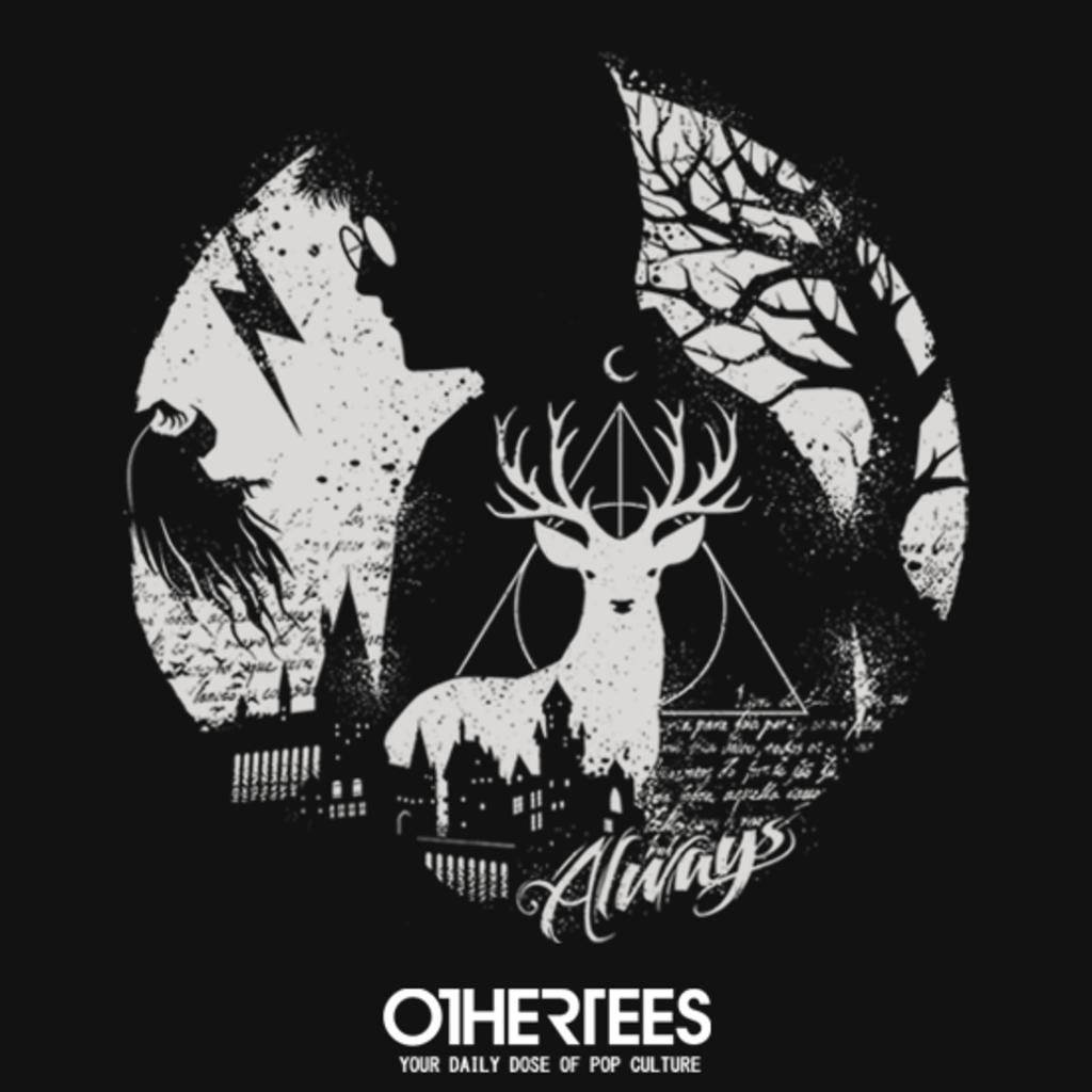 OtherTees: Always