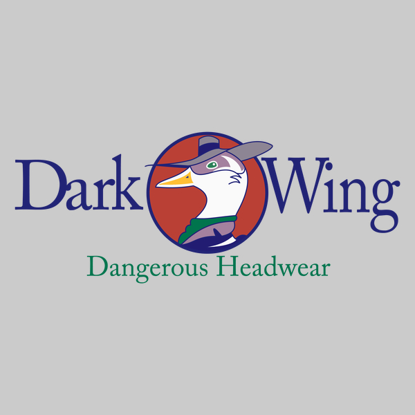 NeatoShop: DW's Dangerous Headwear