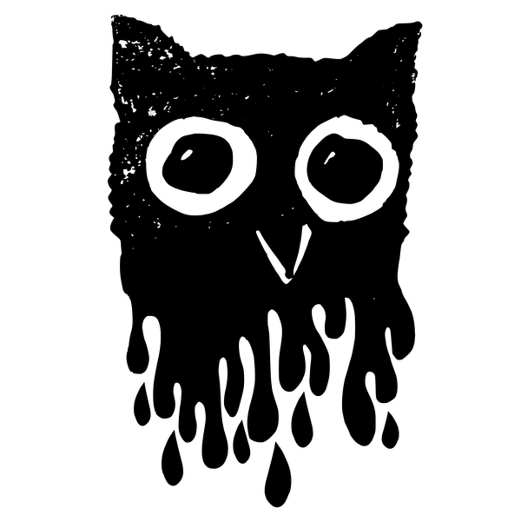 NeatoShop: Ink Owl