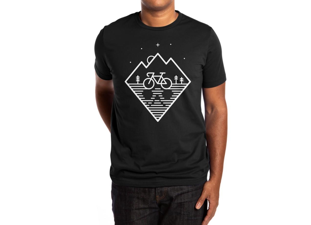 Threadless: Bike Dreams