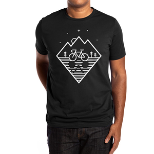 Threadless: Bike Dreams