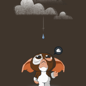 Qwertee: It could be worse...
