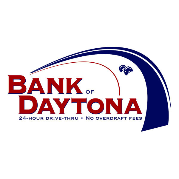 blipshift: Bank of Daytona